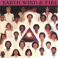earth wind and fire-1980-faces