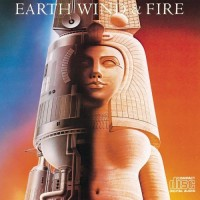 earth wind and fire-1981-raise!