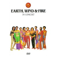 earth wind and fire-1982-dvd in concert