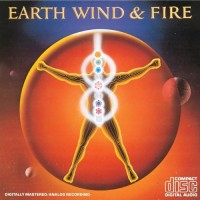earth wind and fire-1982-powerlight