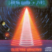 earth wind and fire-1983-electric universe