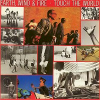 earth wind and fire-1987-touch the world