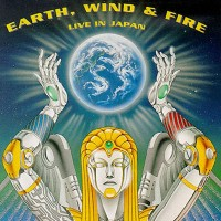 earth wind and fire-1990-dvd live in japan
