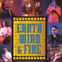 earth wind and fire-1995-earth wind and fire live (from dvd)