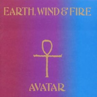 earth wind and fire-1997-avatar