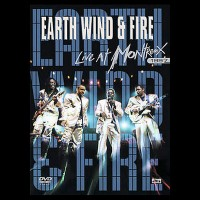 earth wind and fire-1997-dvd live at montreux