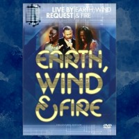 earth wind and fire-2002-dvd live by request