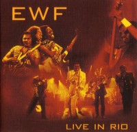 earth wind and fire-2002-live in rio