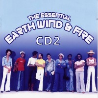 earth wind and fire-2002-the essential (cd2)