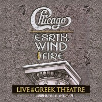earth wind and fire-2004-dvd - live at the greek theatre