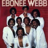 ebonee webb-1981-ebonee webb