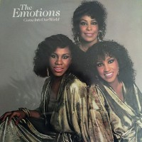 emotions-1979-come into our world