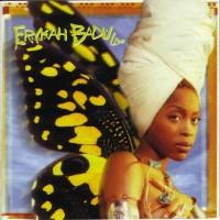 erykah badu-1977-live