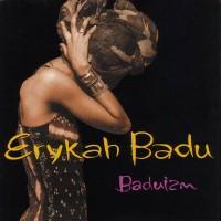 erykah badu-1997-baduizm live