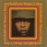 erykah badu-2000-mama s gun
