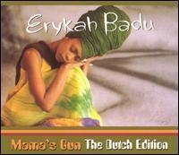 erykah badu-2004-erykah badu with friends