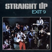 exit 9-1975-straight up