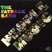 fatback band-1973-people music