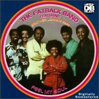 fatback band-1974-feel my soul