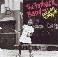 fatback band-1974-keep on steppin