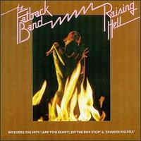 fatback band-1975-raising hell