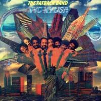 fatback band-1977-nycnyusa