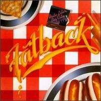 fatback band-1979-brite lites  big city