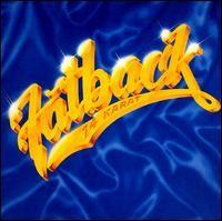 fatback band-1980-14 karat
