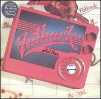 fatback band-1980-hot box