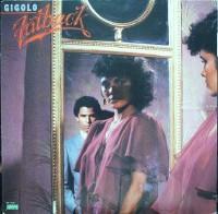 fatback band-1981-gigolo