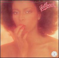 fatback band-1981-tasty jam
