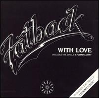 fatback band-1983-with love
