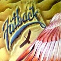fatback band-1984-phoenix
