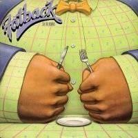 fatback band-1985-so delicious