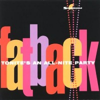 fatback band-1988-tonite s an all-nite party