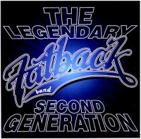 fatback band-2004-second generation