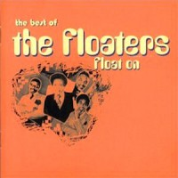 floaters-1998-the best of