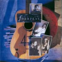 fourplay-1991-fourplay