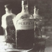 fourplay-1995-elixir