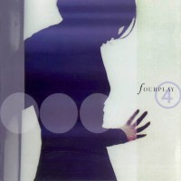 fourplay-1998-four