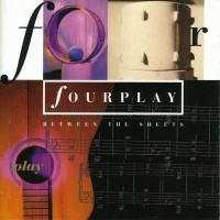 fourplay-1999-between the sheets