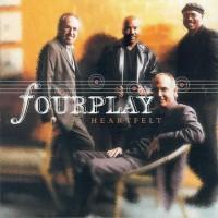 fourplay-2002-heartfelt