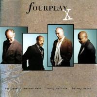 fourplay-2006-x