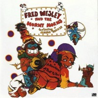 fred wesley and the horny horns-1977-a blow for me a toot for you
