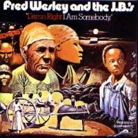 fred wesley and the j