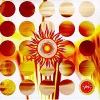 freddie ravel-1995-sol to soul