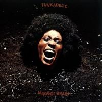 funkadelic-1971-maggot brain