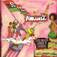 funkadelic-1978-one nation under a groove