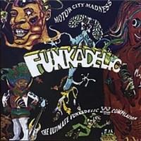 funkadelic-2003-motor city madness