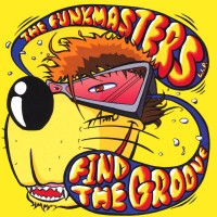 funkmasters-2001-find the groove